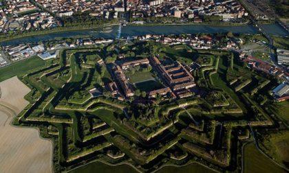 Musei di nuovo aperti da oggi in Piemonte