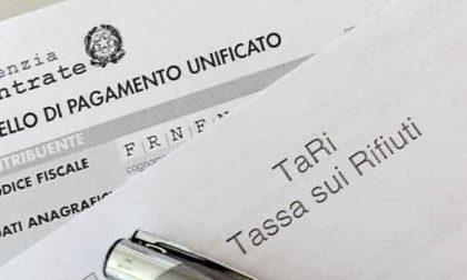Agevolazioni Tari Casale Monferrato, ecco come fare domanda