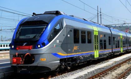 Riparte il bonus pendolari per gli abbonamenti ferroviari piemontesi