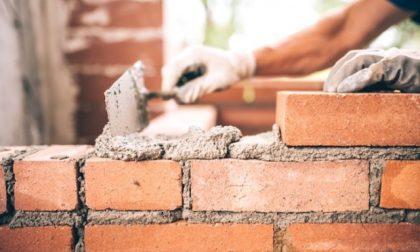 """""""RipartiPiemonte"""", arrivano i contributi regionali per l'edilizia: costruzioni e ristrutturazioni"""