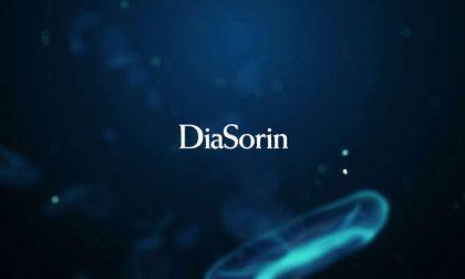 La vercellese DiaSorin lancia un test capace di identificare i ceppi influenzali e il Coronavirus