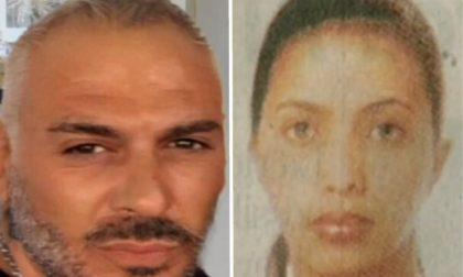 Prostituta assassinata nel 2006, da carcere Casarin si dichiara innocente