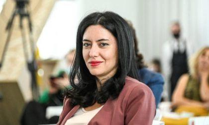 """La Ministra Azzolina a Cirio: """"Ministero valuterà se impugnare l'ordinanza sulla misurazione della temperatura"""""""