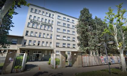 Presidio sanitario di Valenza, siglato l'accordo che pone fine al contenzioso tra Regione e Fondazione Ordine Mauriziano