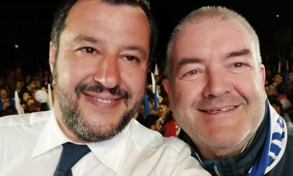 Maurizio Oddone è il nuovo sindaco di Valenza