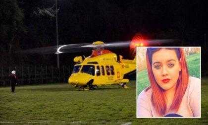 Polemica abbattimento cinghiali: un altro incidente, morta una ragazza