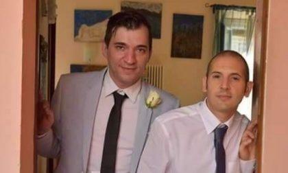 Cocaina, gelosia e rate da pagare: i retroscena dell'omicidio gay di Casale