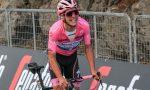 """Giro d'Italia 2020 Piemonte: oggi l'arrivo ad Asti, domani la """"Alba – Sestriere"""""""