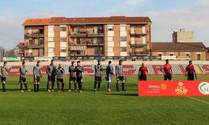 """Insulti a Livorno, Alessandria Calcio: """"Pronte misure opportune ai danni del responsabile"""" VIDEO"""