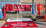 Ex Ilva Novi, accordo sindacati-ArcelorMittal per altre 6 settimane di cassa integrazione