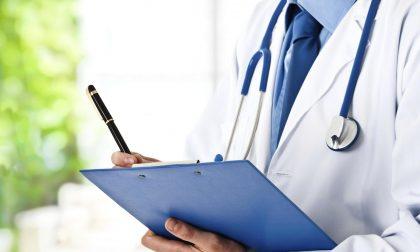 Covid-19 e Cancro: quali conseguenze? Due medici alessandrini nello studio internazionale