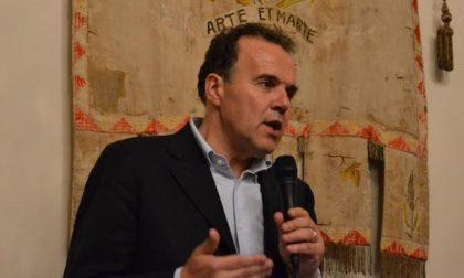 Rinviate a marzo le elezioni per eleggere il presidente della provincia di Alessandria