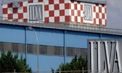Ex Ilva di Novi Ligure, gli operai domani in presidio davanti allo stabilimento