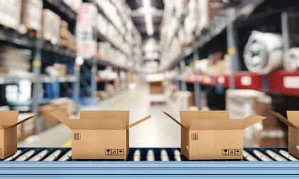 """""""Tassare Amazon per aiutare i negozi"""", l'appello dei commercianti di Valenza"""