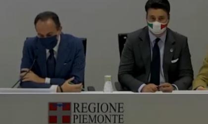 Vaccino anti-Covid: Casale Capitale del Freddo protagonista per la distribuzione in tutta Italia