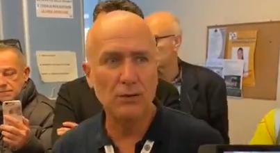 Emergenza Covid, nuovo commissario straordinario all'ospedale di Alessandria