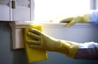 Il settore delle pulizie ospedaliere chiede maggiori tutele, manifesterà davanti alla Prefettura