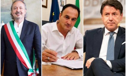 """Commercianti Alessandrini: """"Chiediamo interventi immediati o disobbediremo al Dpcm"""""""