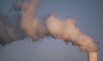 Odori acri nella Valle dell'Orba, decine di segnalazioni da parte dei cittadini