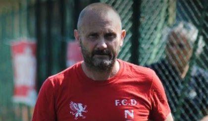 Frasi sessiste: squalificato per 9 mesi l'ex allenatore della Novese Calcio Femminile