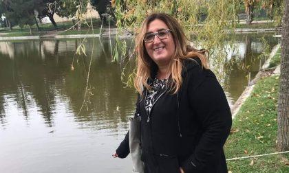 Un'altra operatrice sanitaria Alessandrina stroncata dal Covid a 53 anni