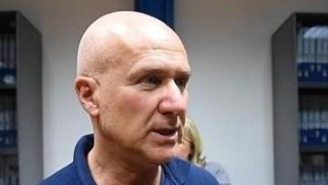 Raviolo nuovo commissario straordinario Covid: è bagarre politica