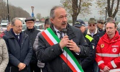 """Il sindaco a Cirio: """"Pressione sui presidi ospedalieri. Necessari rapidi trasferimenti pazienti Covid tra Aso Al e Asl Al"""""""