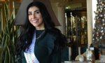 Carolina Basso, l'Alessandrina in finale a Miss Italia 2020