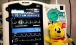 """Dodicenne malato di cuore """"torna alla vita"""" con un avveniristico intervento"""