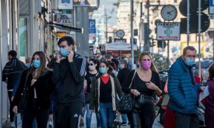 """Zona rossa a Natale: passa la """"linea dura"""", Governo oggi decide"""