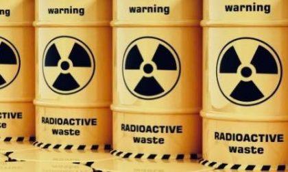 Questione depositi rifiuti radioattivi, la Provincia si riunirà per discuterne
