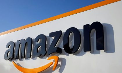 """Amazon ad Alessandria: """"No sfruttamento, chiediamo garanzie"""""""