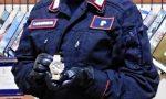 Avevano rubato un Rolex Daytona da 40mila euro, finiti in manette i rapinatori