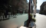"""Confcommercio Alessandria: """"Dalla parte degli imprenditori, ma diciamo no ad iniziative illegali"""""""