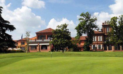 Golf, Fubine Monferrato ospiterà la tappa italiana del Challenge Tour 2021