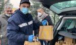 Alessandria, McDonald's donerà 200 pasti caldi a settimana fino a fine marzo