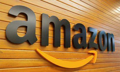 """""""L'arrivo di Amazon ad Alessandria darà slancio alla logistica e a nuove opportunità di lavoro"""""""