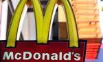 McDonald's apre un nuovo ristorante che darà lavoro a 46 dipendenti