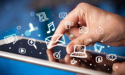 Alessandria, tutti i servizi digitali erogati dal Comune ai cittadini