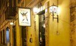 """Il John's Pub non ci sta: """"Farci aprire 2 giorni per poi richiudere è una buffonata"""""""