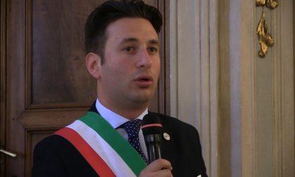 """Sindaci del Monferrato uniti: """"Noi diciamo no alle scorie nucleari"""""""