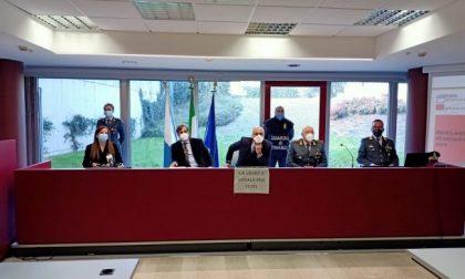 """Sgominato """"laboratorio di ingegneria fiscale"""": frodi per centinaia di milioni di euro anche ad Alessandria"""