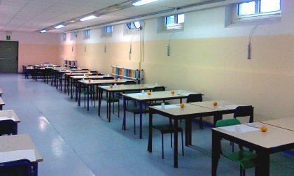 """Casale, interventi del Comune nelle scuole: """"Priorità assoluta alla sicurezza dei nostri ragazzi"""""""