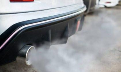 Stop agli Euro4 e diesel, le Regioni dicono no