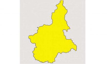 """Piemonte """"in giallo"""" a partire da lunedì 1 febbraio 2021: ecco cosa si può fare e cosa no"""