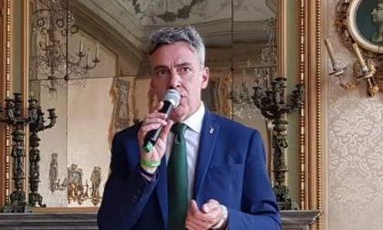 """Pettazzi (Lega): """"Volevamo rilanciare il territorio col turismo e non con le scorie radioattive"""""""