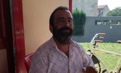 Svolta nella scomparsa di Filippo Incarbone, fermate due persone per omicidio
