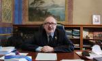 Problema delle strade di Alessandria: il sindaco fa il punto su buche e lavori