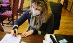 Acqui Terme, Cinzia Montelli è la nuova assessora alla Cultura