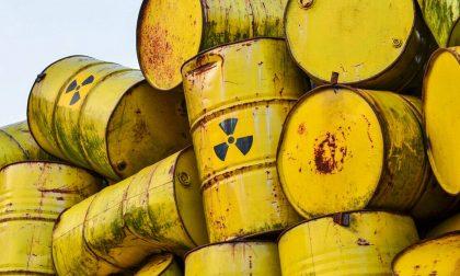 Approvata alla Camera la mozione che esclude Alessandria dai territori per il deposito dei rifiuti nucleari